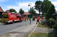 18-05-24-F3-Wesel (1)