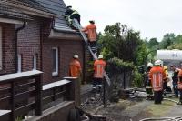18-05-24-F3-Wesel (6)