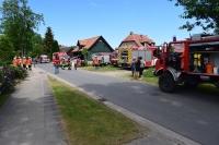 18-05-24-F3-Wesel (7)