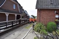 18-05-24-F3-Wesel-Bild-1