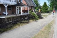 18-05-24-F3-Wesel-Bild-2