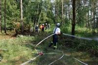 18-05-31-FW3-Wesel-Bild-4