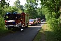 18-05-31-FW3-Wesel-Bild-6