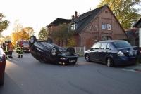 18-11-03-Verkehrsunfall-Schierhorn-Bild-1