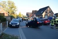 18-11-03-Verkehrsunfall-Schierhorn-Bild-2