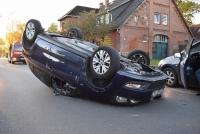 18-11-03-Verkehrsunfall-Schierhorn-Bild-3