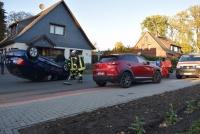 18-11-03-Verkehrsunfall-Schierhorn-Bild-4