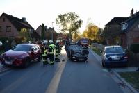 18-11-03-Verkehrsunfall-Schierhorn-Bild-5