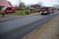 18-11-25-F2-Schierhorn-Bild-4