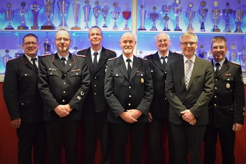 19-01-04-JHV-OF-Schierhorn-Bild-1
