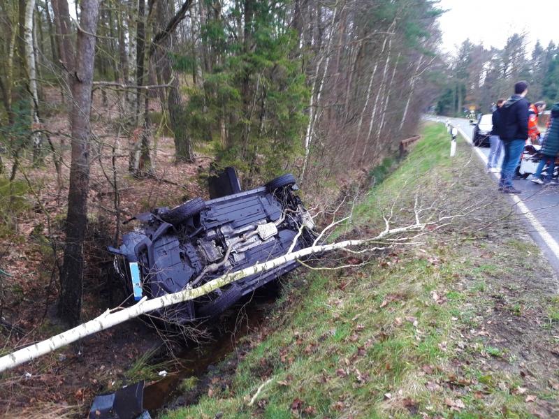2020_02_06_Verkehrsunfall-Wesel-Schierhorn-Bild-4