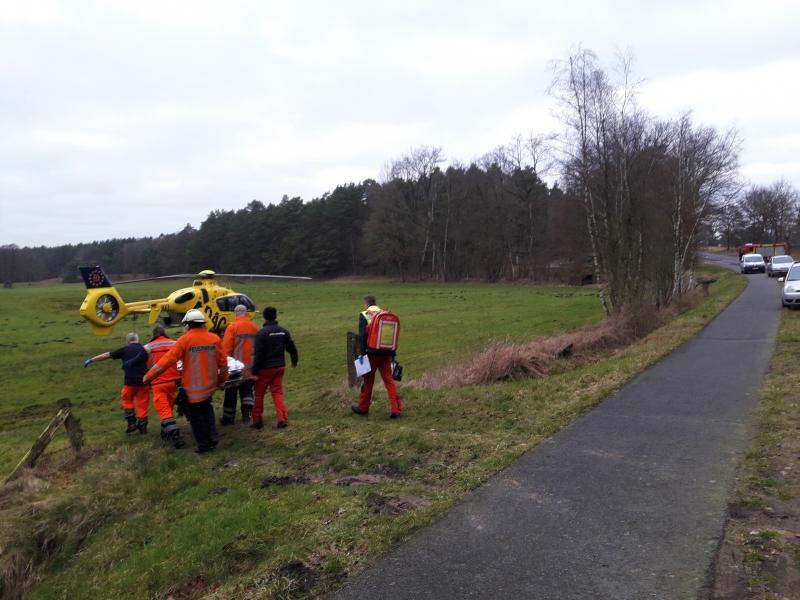 2020_02_06_Verkehrsunfall-Wesel-Schierhorn-Bild-5