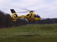 2020_02_06_Verkehrsunfall-Wesel-Schierhorn-Bild-6