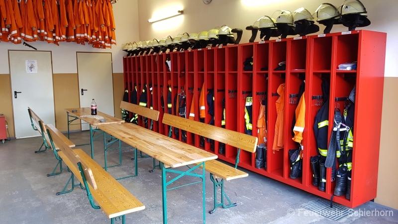 Neue_Feuerwehrspimde_in_Schierhorn-010