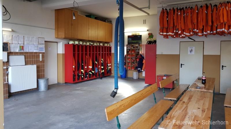 Neue_Feuerwehrspimde_in_Schierhorn-011