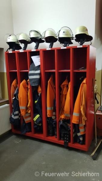 Neue_Feuerwehrspimde_in_Schierhorn-3