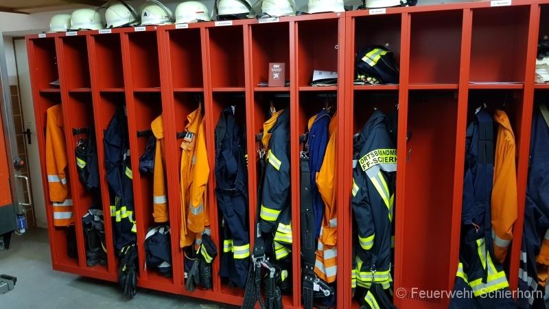 Neue_Feuerwehrspimde_in_Schierhorn-4