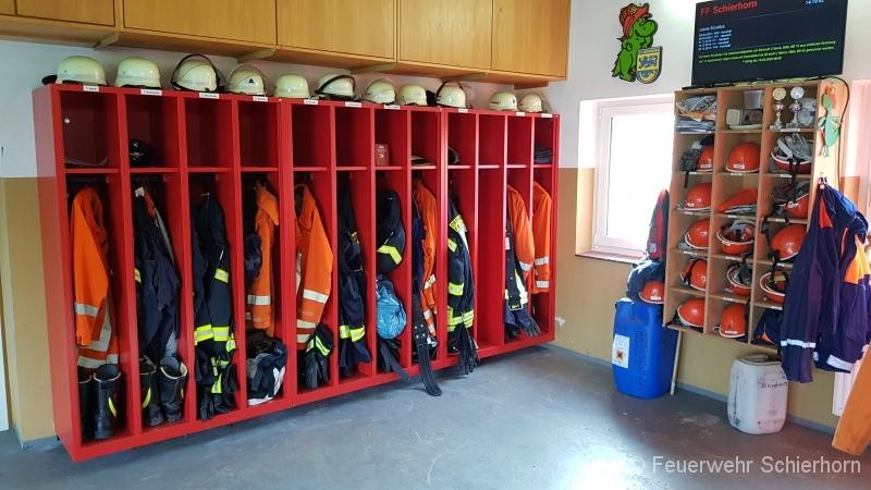 Neue_Feuerwehrspimde_in_Schierhorn-7