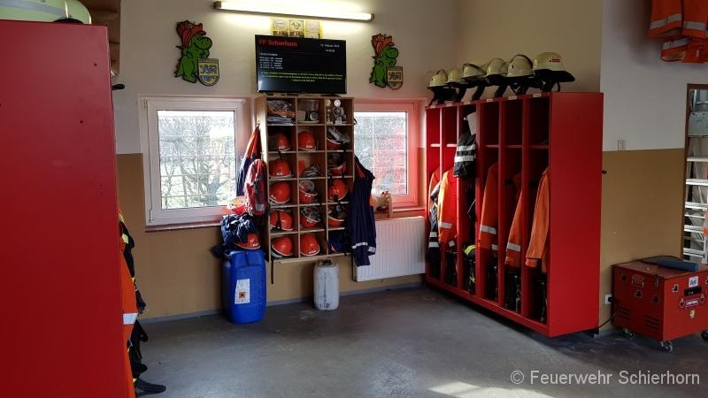 Neue_Feuerwehrspimde_in_Schierhorn-8