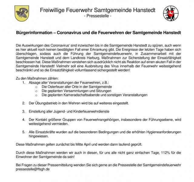 20200314-Feuerwehren-in-der-SG-Hanstedt
