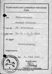 lfscelle_1949